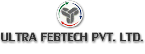 ultra febtech pvt ltd